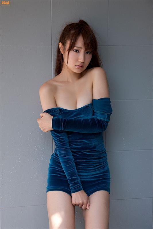 Misaki Nito Gallery