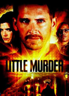 Little Murder (2011)