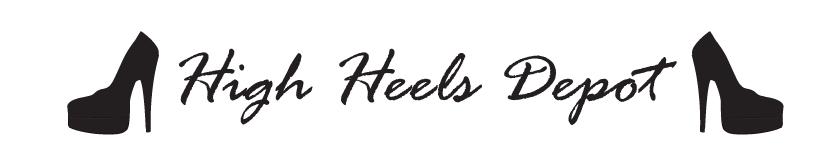 High Heels Depot