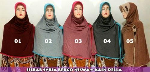 Jilbab-syria-bergo-niswa-model-kancing