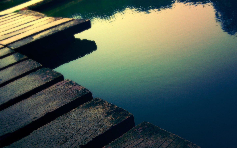 http://1.bp.blogspot.com/-F3GaaEUhdJM/TgXyxmQUPBI/AAAAAAAAAJo/euEDo0gRwSY/s1600/scenery%2B2.jpg