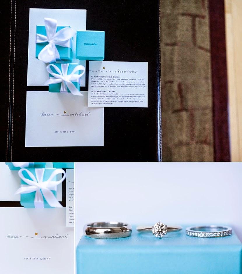 tiffany solitaire diamond ring photo