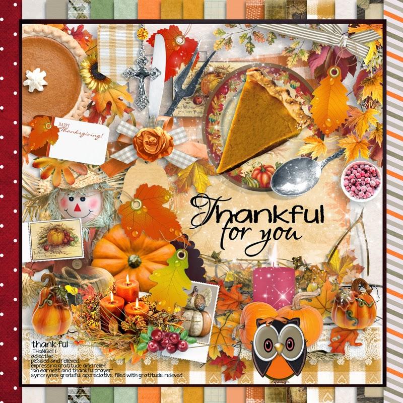http://1.bp.blogspot.com/-F3JfNMUscLs/VG1NKqk4fBI/AAAAAAAAJws/E09XjKhC8u4/s1600/00%2Bchey0kota_Thankful%2Byou_Cover1.jpg