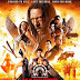 Download HD Machete Kills (2013) English Movie DVDScr
