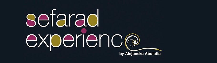 Sefarad Experience