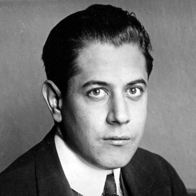 Jose Raul Capablanca Net Worth