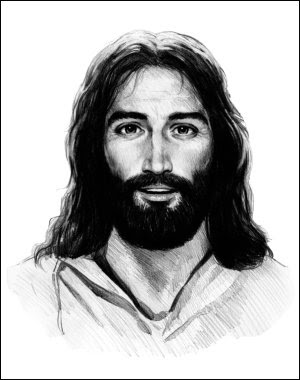 amazing hd wallpapers jesus christ face wallpaper face picture