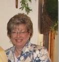 Deb Copeland Coley