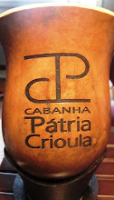 Cabanha Pátria Crioula