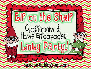 http://seusstastic.blogspot.com/2012/11/elf-on-shelf-linky-party.html