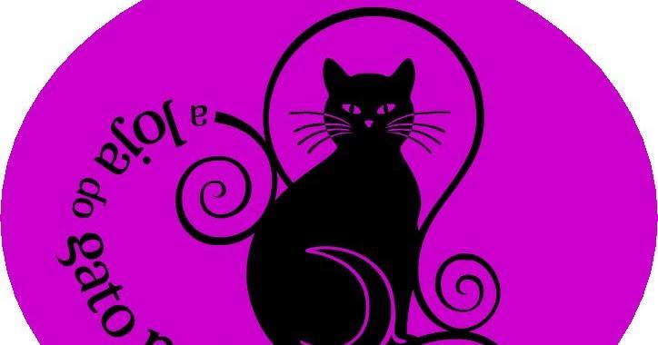 Baldufa a loja do gato preto - La loja del gato ...