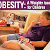 Obesity: Part 2
