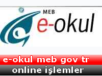 e-okul+meb+gov+tr