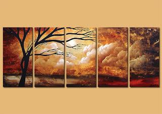 Modern-Wall-Art-Wallpapers
