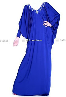 Modern_Dress_Kaftan14_Blue