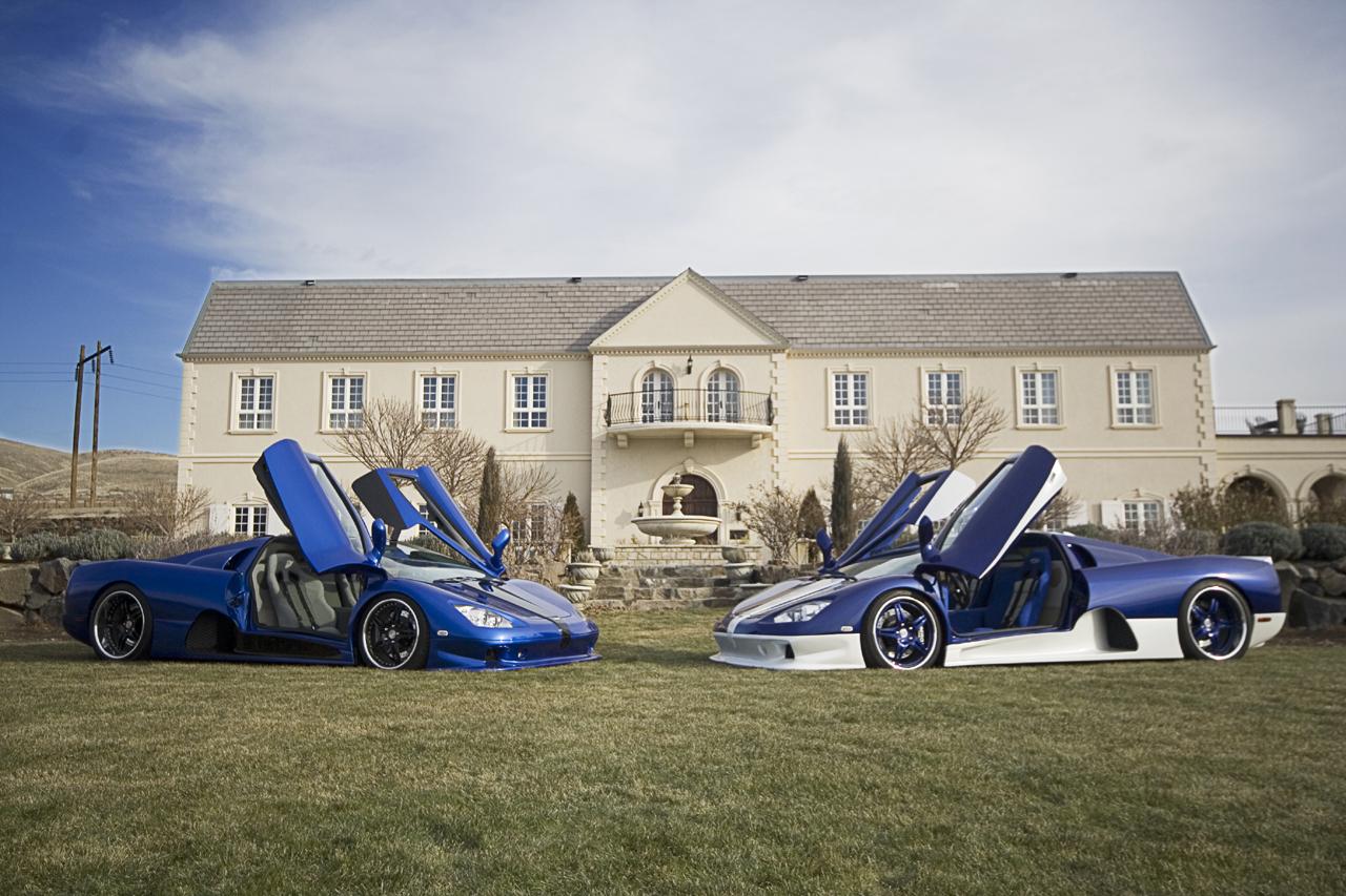 http://1.bp.blogspot.com/-F3RMZbqnp0Q/Thqe9ZoXNGI/AAAAAAAAGjU/ZOeglhn-Bhg/s1600/SSC+Ultimate+Aero+Car+Pictures+%25285%2529.jpg