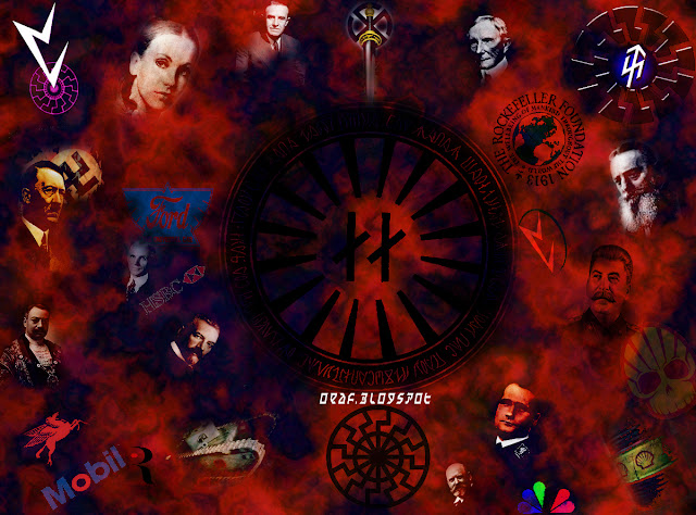 http://1.bp.blogspot.com/-F3SIhxLEmp0/ULUQaVsAXMI/AAAAAAAAHAo/T1G48rWiLQQ/s1600/oeafblogspot4.jpg