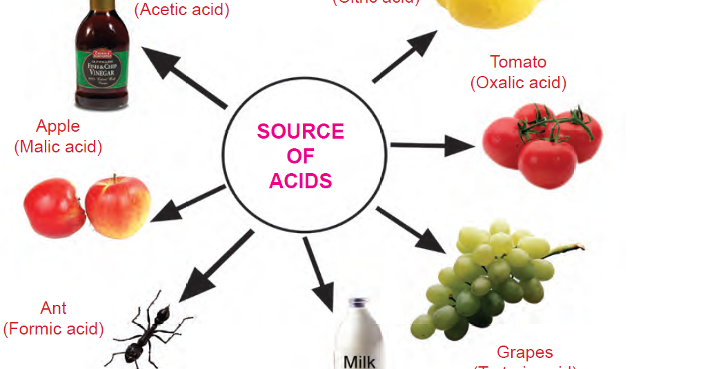 acids bases and salts pdf