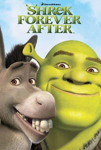 Free Download Shrek Forever After 2010 Full Movie 300mb In Hindi
