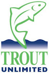 Michigan Trout Unlimited