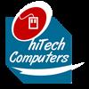 Hi-tech Computers