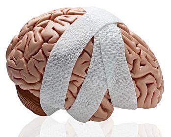 Informatii medicale despre traumatismul cranian