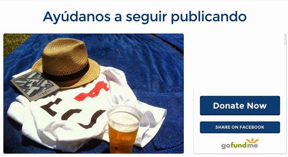 Lclibros.com