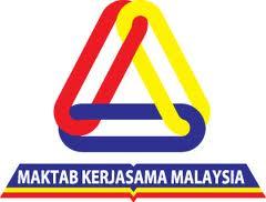 Jawatan Kosong Maktab Koperasi Malaysia (MKM) - 30 November 2012