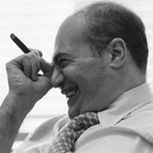 Carmine Infantino picture