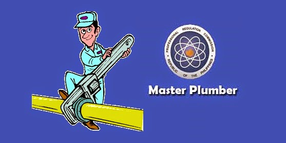 MASTER PLUMBER Board Exam Results September 2014 Philippines