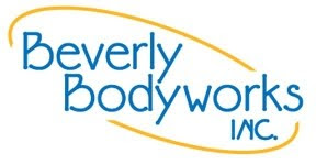 Beverly Bodyworks Inc.