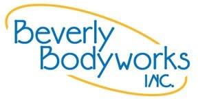 Beverly Bodyworks Inc.