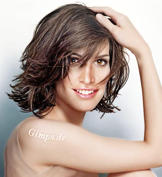 toya carter 2011 hairstyles. antonia toya carter 2011. toya