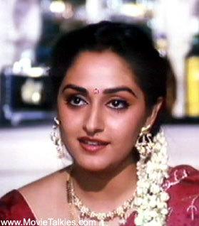 Best South Actors Photos Jayaprada