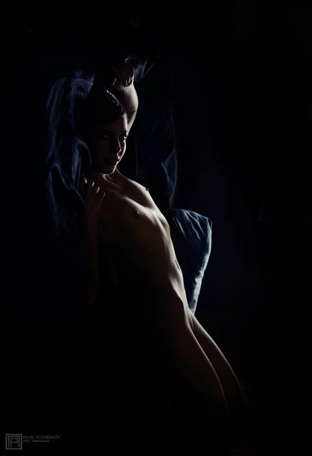 Dark #6 (6 zdjęć)