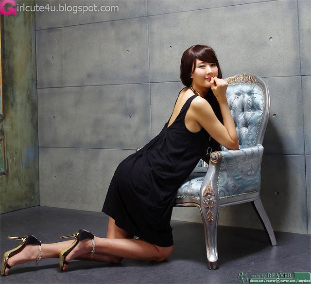 1 2 Sets from Oh Ah Rim-very cute asian girl-girlcute4u.blogspot.com