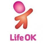Livetv4u logo