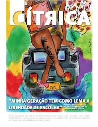 Periódico Cítrica - Funceb