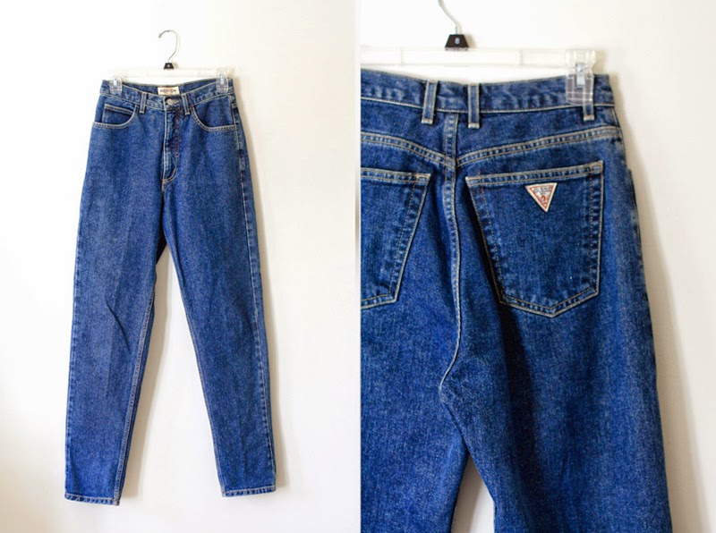 https://www.etsy.com/listing/191886662/90s-high-waisted-guess-jeans-dark-wash?ref=shop_home_active_2&ga_search_query=guess