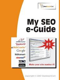 ebook-seo-guide