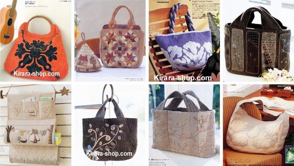 2C+patchwork+bags%2C+tas+kain+perca%2C+membuat+tas%2C+tas+kain.jpg