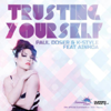 Ainhoa - Trusting Yourself