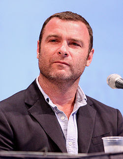 Liev Schreiber at 2010 SDCC Photo By Gage_Skidmore