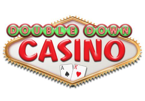 promo codes for doubleu casino