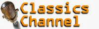 Apna eRadio Classics