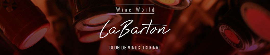 Blog de Vinos de Silvia Ramos de Barton -The Wine Blog- Argentina -