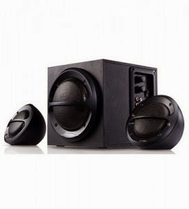 Croma : Buy F&D A110 Speakers at Rs.1282 only – BuyToEarn