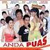 Download Film Anda Puas, Saya Loyo (2008)
