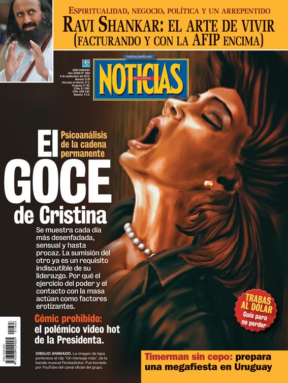 http://1.bp.blogspot.com/-F3ijSMN6wjY/UEoBZlf-wpI/AAAAAAAACtQ/T2GL5OTyzFQ/s1600/TapaNoticias1863cristinagoce.jpg