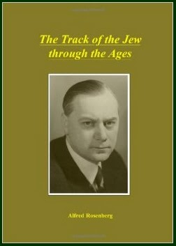 http://www.amazon.com/The-track-jew-through-ages/dp/1471759547